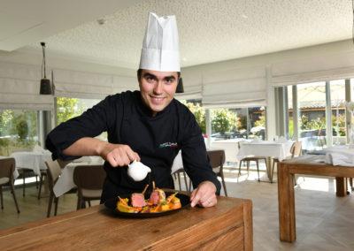 1hotel de charme centre nyon suisse vue lac